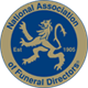 National Association of Funeral Directors – Radcliffe Funeral Service