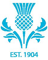 Scottish Midland Co-Operative Society Limited