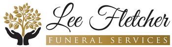 Lee Fletcher Funeral Services Funeral services Portsmouth Havant