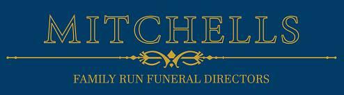 Mitchells Funeral Directors